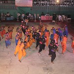 """Annual Day of Gapey 2017 (133) <a style=""""margin-left:10px; font-size:0.8em;"""" href=""""http://www.flickr.com/photos/127628806@N02/34152699115/"""" target=""""_blank"""">@flickr</a>"""