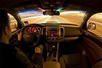 Araçlarda 3 Boyutlu Görüntü (Otomobil Haberleri) Tags: 3boyutluyazıcıfiyatları 3daraba 3dyazıcıev 3dyazıcıileyapılanşeyler araba