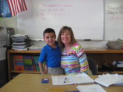 Dealey 2017 (amymehary) Tags: dealey 2017 jose aguirre 2011 second grade fiel day class mis hart