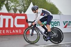 Tour de Romandie 2017 (joménager) Tags: nikon afs 24120 f4 d3 passion tour de romandie course cyclisme sport suisse
