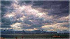 33940089880_e43a8616ff.jpg (amwtony) Tags: crepuscular rays over saronic gulf greece nature outdoors sky water scenic 335048418937e1245ccfdjpg 334733065143913a94f5ajpg 33505115163b2b2cb7e5cjpg 33473664014d2af1efe24jpg 34274699906fbc5f2729djpg 334739882249345f83ce5jpg 334741582042b68c21d9ejpg 33505933973c3610efcaejpg 3350606489393fd273f0djpg 33506234213a3fe179996jpg 334747781940a5c540d91jpg 3431654958570bc7f677cjpg 34276075936bdea6bbdc8jpg 339328789505fba1224d7jpg 33475388934287674ba61jpg 334755497349cfe91ee4fjpg 339332753703d188dc928jpg 34317437645afc7fc686djpg 34186566921e6265af651jpg 334759944240b17c9b9a2jpg 341867829419a02d6e300jpg 34317806915ccf2975fe2jpg 341869971017a7eabe867jpg 3416013268237aeba63f5jpg 3431815454533dfd5d27bjpg 3347668395457921e62e8jpg 3350845569341be1f8749jpg 34318578495b2abf94ecajpg 34161301612edacee9b4bjpg 3418848355193a332766bjpg 3418860253193dca88eb4jpg 34278987466a098451348jpg 33478219224935c412ac8jpg 34188980241e7877f28b7jpg 33478456114e0bd667819jpg 3351014602397a4ab21d2jpg 3347869295438e26b4bcdjpg 34279662076e7f21efcf9jpg 34279874826d9e581be69jpg 3418987268196e091904ajpg 341635636220a742cdf62jpg 341908491912215d5889bjpg 33937826950a23c5772c8jpg 3416410165246bed6b211jpg 33938202470c2d40a08a3jpg 34322508585f5ca7d5729jpg 335125362733bb65147c8jpg 33481179704c46884e01bjpg 3419206939169cbdfcea1jpg 343232064151871ca82a1jpg 334816534444d4460fc33jpg 33481837784d475041edajpg 3351375541351cbb4bc5bjpg 342830475766931b30295jpg