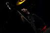 SATAN EN CHILE (FotoMetalRock) Tags: chile inglaterra black peru festival metal speed italia cobra force evil heavymetal ii satan thrash bulldozer deathmetal reino unido acero confrontation letal darness nwobhm of enchile fastter slaughtbbath