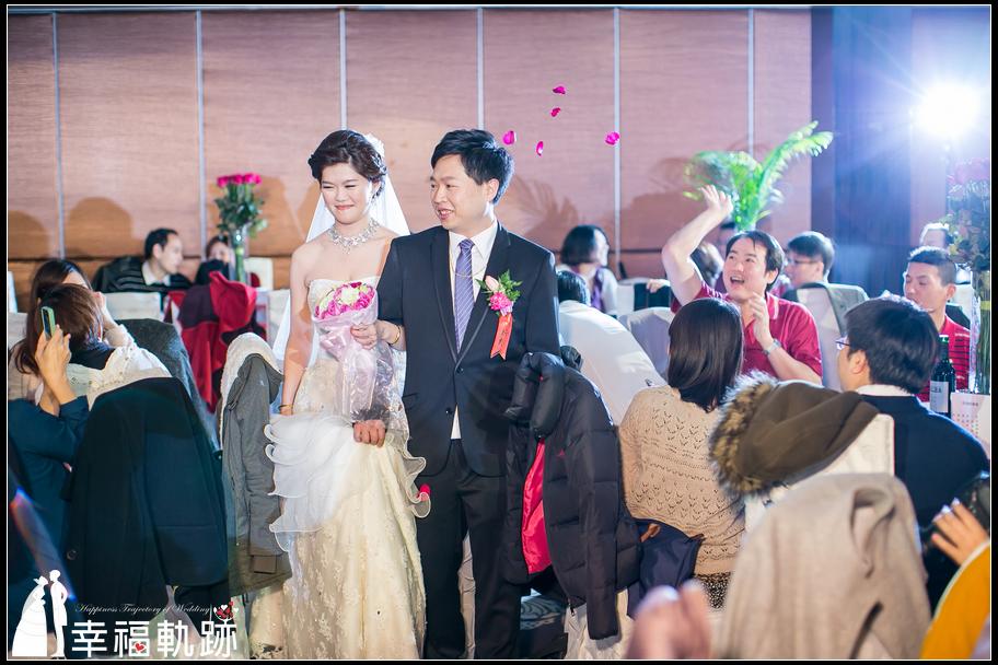 Wedding-692