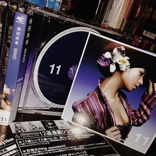 倖田來未 画像19