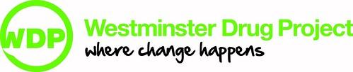 WDP_Standard Logo