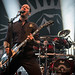 Volbeat (44 of 56)