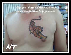 HÌNH XĂM CỌP [COVER] (XĂM NGHỆ THUẬT NGUYỄN TATTOO) Tags: tattoo tattooshop xam xăm xamminh xămtrổ hìnhxăm xamnghethuat xămnghệthuật xămmình tattoovn nguyễntattoo tattoosàigòn tattoohcm tattooviệtnam xămđẹp xămthẩmmỹ xămsàigòn xămhcm xămvn hìnhxămđẹp xăm3d xămnghệthuậtsàigòn xămviệtnam xămtphcm hìnhxămnghệthuật xămhìnhnghệthuật xămcáchéphóarồng nghệthuậtxăm xam3d hinhxamnghethuat xamsaigon xămsinhviên xămtoànquốc xămqpn xămcáchép xămrồng xămcọp xămrắn xămđạibàng xămphượnghoàng xămhoavăn xămngôisao xămrồngquấntay xămbọcạp xămthiênthần xămbíchlưng xămsưtử xămchósói xămbáo xămquancông xămhìnhđứcmẹ xămbướm xămbônghồng xămhoaanhđào xămcáhóarồng xămhìnhchúa xămhìnhhoaanhđào xămhìnhphật xămhìnhquancông xămhìnhthiênthần xămhìnhthánhgiá xămhìnhcáchép xămhìnhđạibàng xămhìnhđầulâu xămchữ xămhoahồng xămbônghoa xămmãvạch xămhìnhphậttổ xămhìnhphậtbà xămphúnhuận xămqphúnhuận xămcáheo xămchândung
