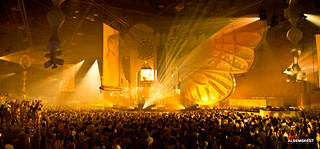 58. Sensation Korea 2013