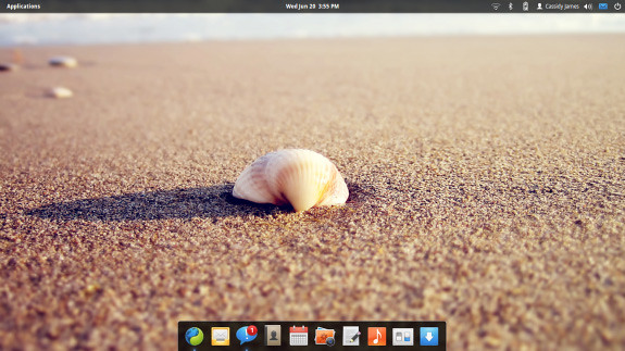 elementary-os-screenshot