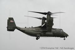 HMX-1 MV-22B BuNo 168280 (Hull AeroImages) Tags: usmc bell 01 boeing osprey potus nighthawks v22 unitedstatesmarinecorps mv22 painefield presidentialflight hmx1 mv22b v22osprey bellboeing marinehelicoptersquadronone 168280 buno168280
