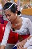 Sembahyang_7 (deoka17) Tags: people bali temple praying sukawati sembahyang gadisbali templeceremony singapadu upacarahindu sembahyangdipura