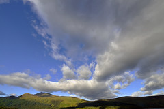 ACCUMULATING CUMULUS (DESPITE STRAIGHT LINES) Tags: wood trees cloud mountains tree water clouds landscape photography scotland woods woodlands nikon flickr raw day image cloudy shoreline september hills shore valley cumulus gps trossachs mothernature lochlomond d800 wooded onwater paulwilliams cumulusclouds outdoorphotography cumuluscloud lochlomondthetrossachsnationalpark lochlomondscotland lochlaomainn rowardennanforest nikkor1424mmf28 nikon1424mm nikond800 thebeautyofscotland nikongp1 scenicscotland despitestraightlines cloudsoverhills ilobsterit
