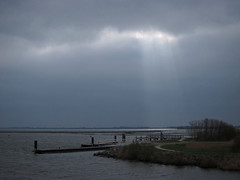 Noord-holland-46