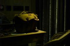 L1002650.jpg (Luminor) Tags: camera england bag shadows gear canvas pro hadley product billingham