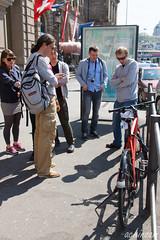 IMG_3865 (achinoam84) Tags: europe suisse zurich speedskaters путешествие