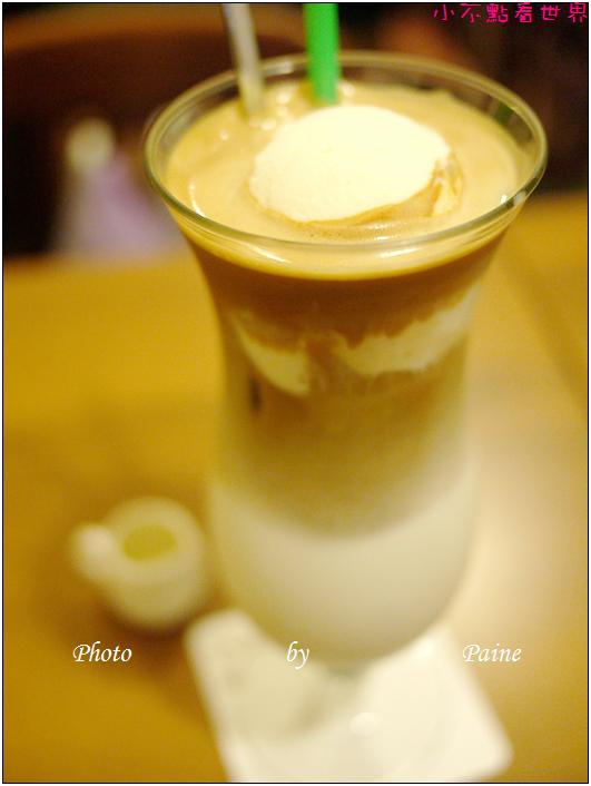 桃園卡爾地咖啡館 (65).JPG