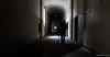 Ex Manicomio Mombello (Simone Perico) Tags: people house abandoned ex canon eos ruins italia fear ghost ombra 7d asylum lombardia efs fantasma 1022 paura madhouse bruciato diroccato