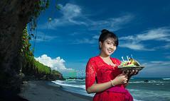 IMG_3005_Gadis Bali IV (gedelila) Tags: gadisbali gadiscantik