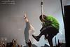 Korn @ Le Zénith, Paris   06/05/2014 (Philippe Bareille) Tags: show music paris france rock metal canon eos concert live stage gig livemusic band heavymetal american rockband korn hardrock 2014 numetal 600d fieldy lezénith alternativemetal rebelt3i kissx5 musicwavesfr theparadigmshifttour