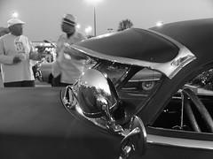 black satin and chrome (ATOMIC Hot Links) Tags: hot art car metal speed reflections yahoo google shine power garage flames low traction engine fast polish oldschool motors piston chrome wicked hotwheels classics metalwork hotrod chopped rides nitro machines mags gears et rods torque mechanic grind bing carshow dragracing wrench hotrods gearhead kool customs ratfink dragster fabricate roadster dragrace classictrucks fabrication kustom customize dragsters crankshaft camshaft bigblock slicks topfuel smallblock gassers prostreet streetrods flatheads ipernity hopup rodworks soulrydah atomichotlinks