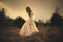 8/365 (reverie93) Tags: travel painterly nature field fashion dress artistic feminine pastel journeying naturallight journey 365 traveling tones fineartphotography 365project laurenalexandra lenimiss15 reverie93