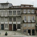 Recantos de Guimaraes (Portugal)
