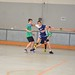 CHVNG_2014-05-17_1311