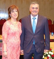 09 - Jurados de San Esteban 2014