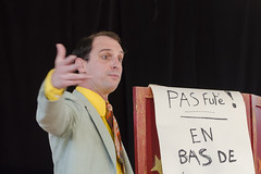 20140426_0160 (SNAKY34) Tags: theatre alfred clowns avril 2014 brumm vendemian snaky34