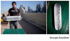 project. (jonathancastellino) Tags: leica toronto me project photography design pattern m deck prototype skate skateboard jono inscape