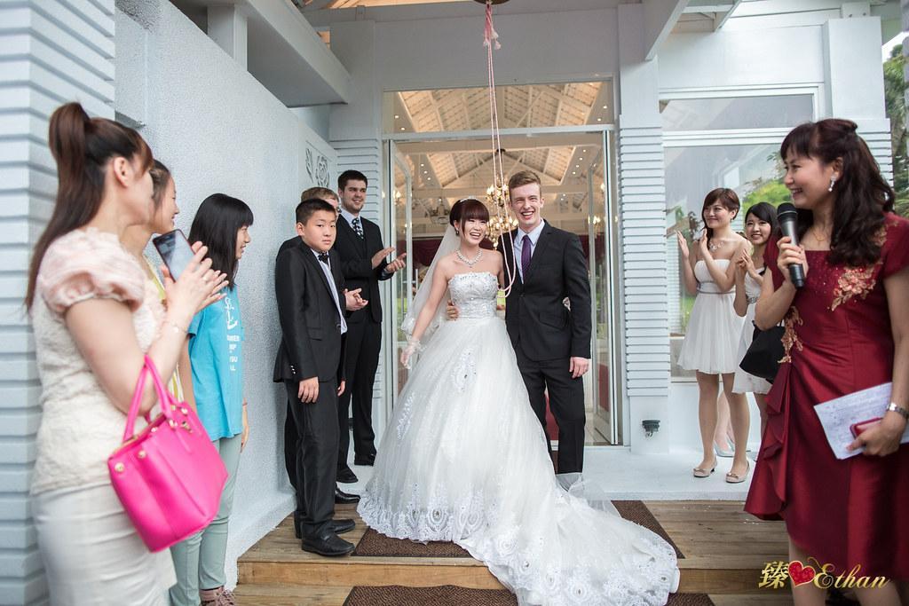 婚禮攝影, 婚攝, 大溪蘿莎會館, 桃園婚攝, 優質婚攝推薦, Ethan-074