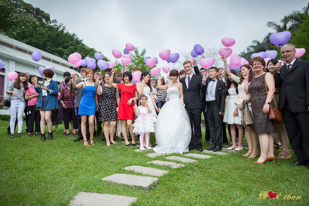 婚禮攝影, 婚攝, 大溪蘿莎會館, 桃園婚攝, 優質婚攝推薦, Ethan-082
