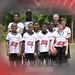 Football01Team copy 10buccaneers1