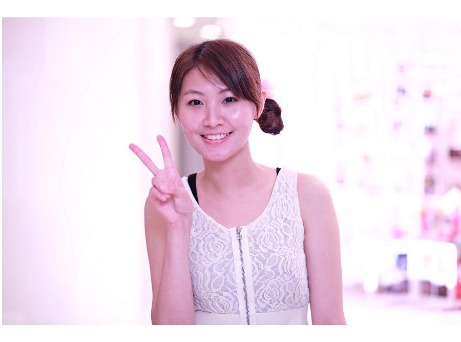 0413_Blog_052.jpg