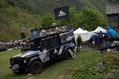 adidas at Melloblocco 2014 (9)