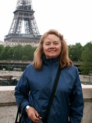 Paris-2008-132
