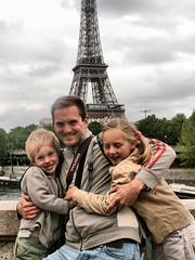 Paris-2008-129