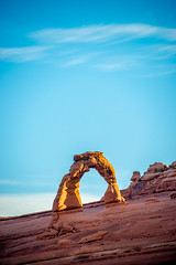 The Delicate Arch in Arches National Park Utah!  Nikon D800E Dr. Elliot McGucken Fine Art Landscape & Nature Photography for Los Angeles Fine Art Gallery Show ! (45SURF Hero's Odyssey Mythology Landscapes & Godde) Tags: show california park seascape art beach lens landscape ed photography for landscapes photo los high nikon raw gallery arch dynamic angle zoom angeles d dr fine wide wideangle arches malibu southern socal national mp mm nikkor elliot delicate 36 range 800 hdr afs d800 matix photomatix mcgucken f28g 1424 1424mm elliotmcgucken d800e elliotmcguckenphotograhy elliotmcguckenfineartphotographylandscapenaturearizonautaharchesnationalparkutahthedelicatearchdelicatearch