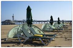 Liegen (Andreas Klatt) Tags: leica beach strand scheveningen urlaub denhaag nordsee niederlande 2014 seebrcke liegen klatt andreasklatt abuklaa leicam24050mmf20