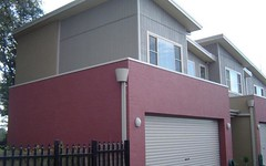 Address available on request, Islington NSW