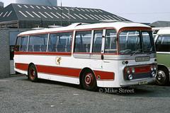 9REG_0137_ODK137_SmithRochdale_B04436cR (Midest_pics) Tags: plaxton leylandworldmaster ellensmithrochdale smithrochdale leylandrt3
