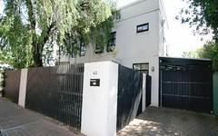 43 Church Avenue, Norwood SA