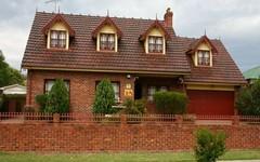21 Allman Street, Campbelltown NSW