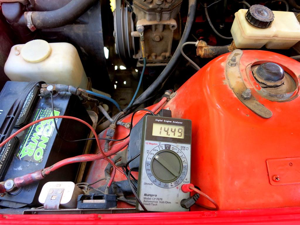 Wiring Diagram Further 24 Volt Alternator Wiring Diagram Besides 12 24