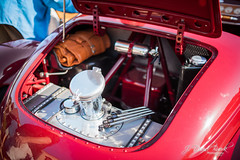 Ascendance: Summer of 2014 (J. David Buerk) Tags: cars coffee canon eos virginia greatfalls va fairfax carshow ef35mmf14lusm carsandcoffee 5dmarkii katiescarsandcoffee