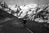 "La montagna suona Burzum • <a style=""font-size:0.8em;"" href=""http://www.flickr.com/photos/49429265@N05/14153770880/"" target=""_blank"">View on Flickr</a>"