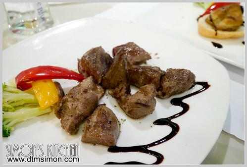 日盛牛肉專賣店16