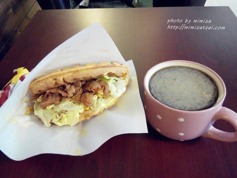 竹北 小松鼠咖啡 (32)