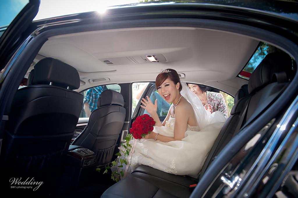 '婚禮紀錄,婚攝,台北婚攝,戶外婚禮,婚攝推薦,BrianWang,大直典華,108'