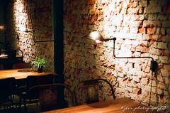 () Tags: food film cake zeiss 50mm cafe fuji jena mc 400 carl m42 ddr fujifilm f18 latte fujica   50mmf18 filmphotography czj  pancolar rossmann   st801 fujicast801  czjpancolar50mmf18 rossmann400  carlzeissjenaddrpancolar50mmf18mc  coffeeessential
